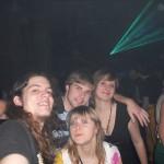 ..avec Jan, Judyta et Maria